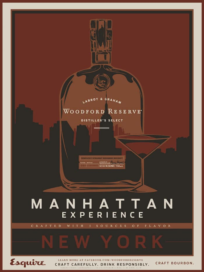 woodford-reserve-cocktail